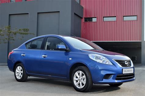 nissan almera 2014 reviews prices ratings with various