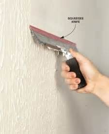 1000 ideas about textured walls on pinterest