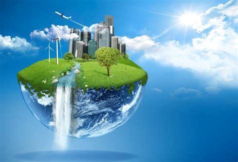 chambre des metiers de l artisanat environnement et développement durable cma28 fr