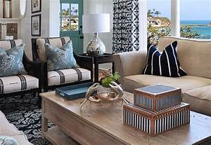 tag archive for quotcalifornia beach housequot home bunch With coastal coffee table decor