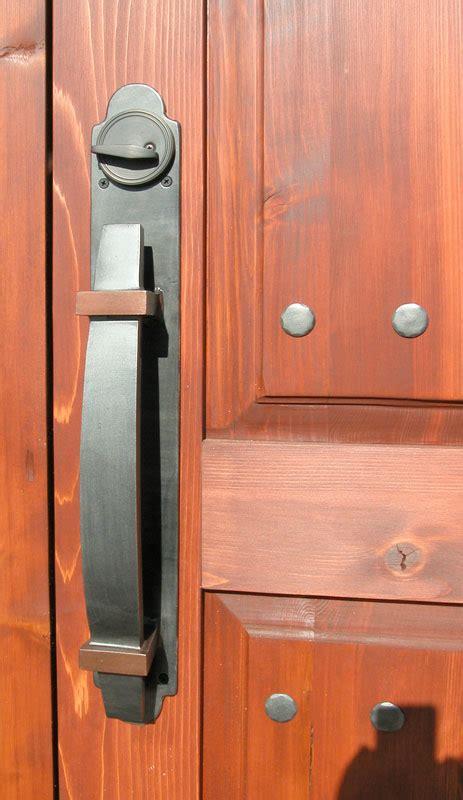 kitchen cabinet with doors custom doors solid wood doors arched doors with side 8428