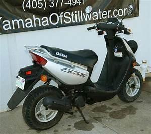 Wiring Diagrams 2003 Yamaha Zuma Moped