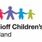 UCSF Benioff Children's Hospitals Foundation - Community ...