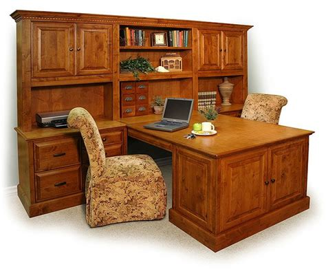 double desk home office dual desks for home office double peninsula desk stone