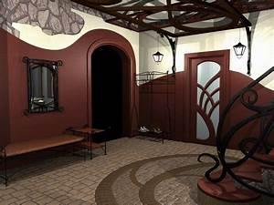Interior designing ideas latest trends in home
