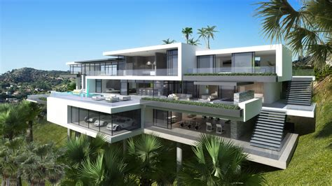 home interiors pictures for sale two modern mansions on sunset plaza drive in la 4 homedsgn