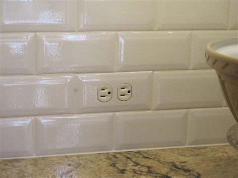 tile outlet interior design contemporary tile design