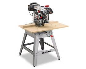 interior design home staging radial arm saws unparalleled versatility