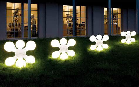 modern light fixture for a modern house lighting