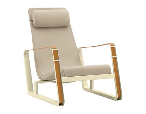 prouv 233 cit 233 lounge chair hivemodern