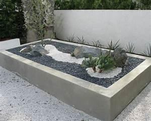 accessoires jardin zen miniature With mini jardin zen japonais