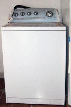 lavadora whirlpool professional care nueva buy lavadora 12 kg product alibaba com