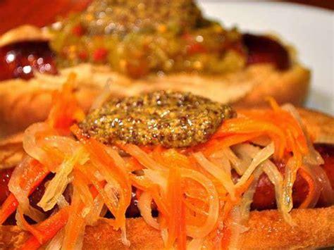 recette de cuisine du monde recettes de navets de food cuisine du monde