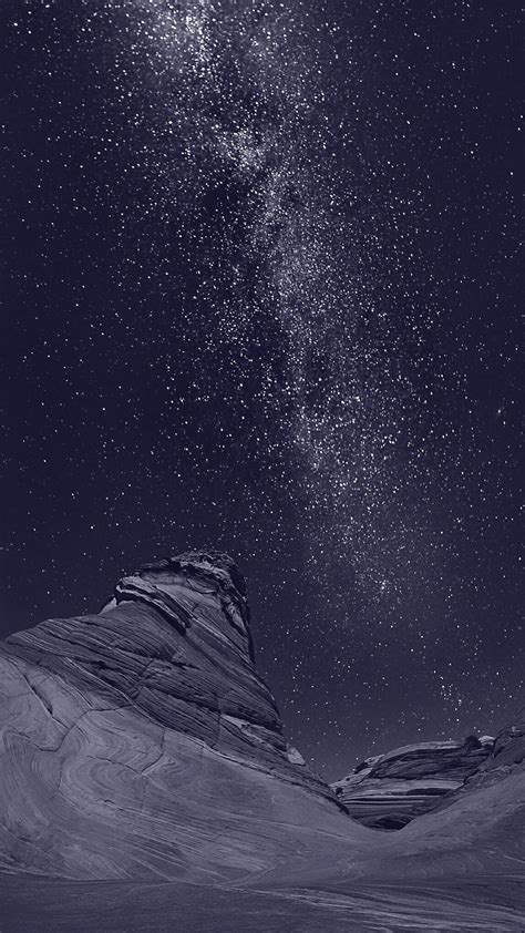 Best Iphone Wallpapers Space by 35 Hd Space Iphone Wallpapers Best Planet Backgrounds