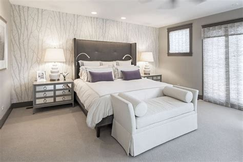Ideas For Womens Bedroom by Stylish Bedroom Designs For Modern