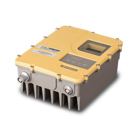GNSS SRL 35 4S Store Surveying & Testing Equipments