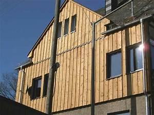 Boden Deckel Schalung Lärche : fassaden bauklempner dachdecker stoffel bauklempner dachdecker stoffel ~ Watch28wear.com Haus und Dekorationen