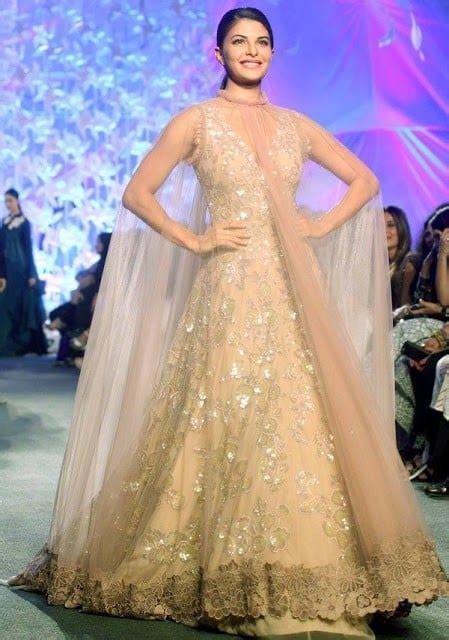 top  bridal dresses  manish malhotra   year