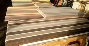 Wood, Cutting, Boards