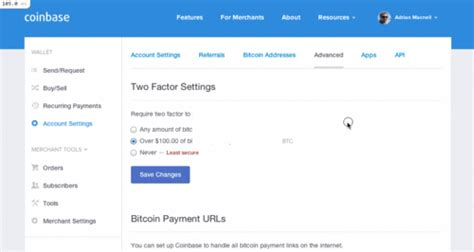 If you want to learn more about what coinbase has to offer, check out our coinbase review. The Coinbase Blog