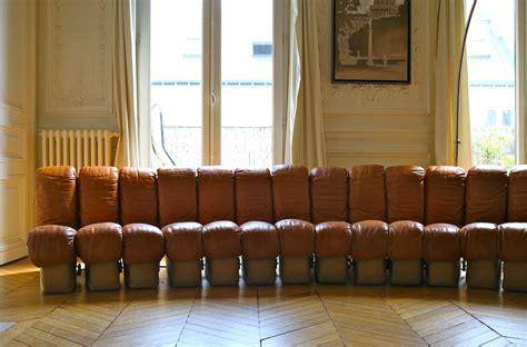 canapé mobel martin mobel martin canapé idées d 39 images à la maison