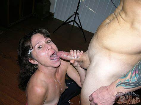 Amature Adorable Mothers Knew Great Blowie Slutty Xxx Softcore