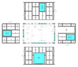 free floor planning floor plan tiny free house