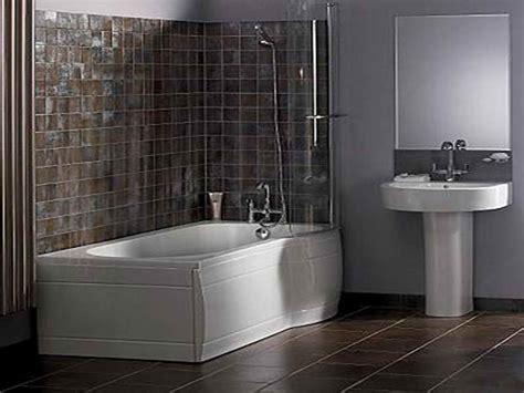 Small Bathroom Ideas Tile Bathroom Designs
