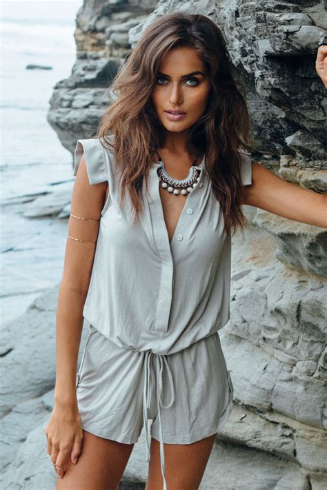Closet Finds Outfit Ideas For Greece Vacation Outfit