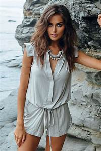Closet Finds Outfit Ideas for Greece Vacation - Outfit Ideas HQ