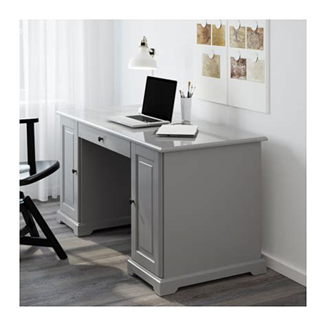 kitchen corner cabinet ideas liatorp desk grey 145x65 cm ikea