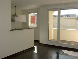 site appartement location immobilier en image With location appartement meuble rennes