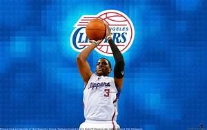 Chris Paul La Clippers 2012 2560×1600 #103028 HD Wallpaper ...