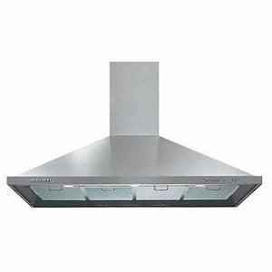 Hotte Aspirante 70 : hotte aspirante inox pour cuisini re bocuse achat ~ Premium-room.com Idées de Décoration