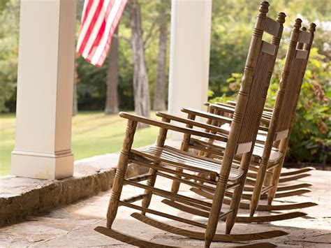 pink rocking chair cracker barrel 78 best images about front porch decor on