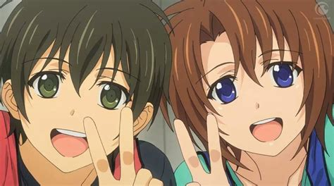golden time anime japanese name golden time wiki fandom powered by wikia