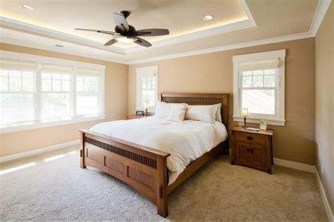 simple bedroom designs india bedroom designs india simple bedroom design indian bedroom design