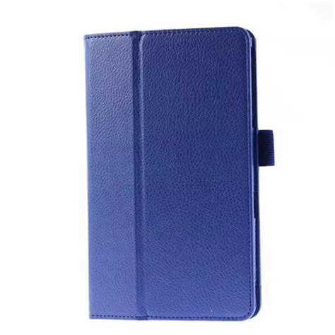 Acer Tablet Cover by New Leather Holder Cover Case For Acer Iconia One 7 B1 730