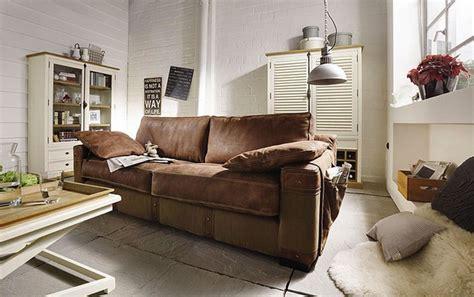 vintage wohnzimmer moebel