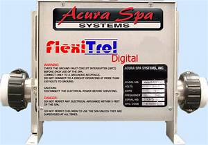 Hot Tub Pack For  269 95  Spa Pack For  269 95  Energy Efficient Spa Pack  Energy Efficient Hot