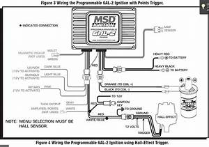 msd 6al wiring diagram fuse box and wiring diagram With msd wiring diagram