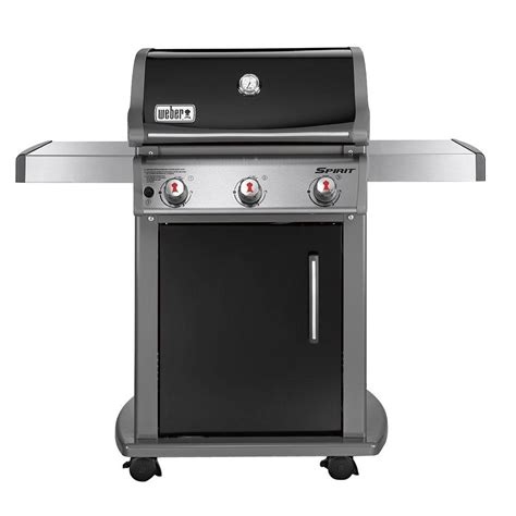 Patio Bistro Gas Grill Home Depot by 100 Char Broil Patio Bistro Electric Grill Recall
