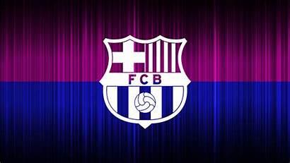 Messi Wallpapers Barcelona Fc Futbol Cool