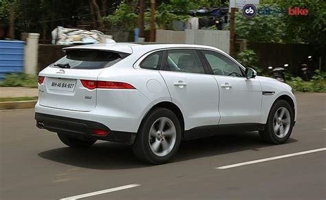 jaguar  pace price  kolkata   road price