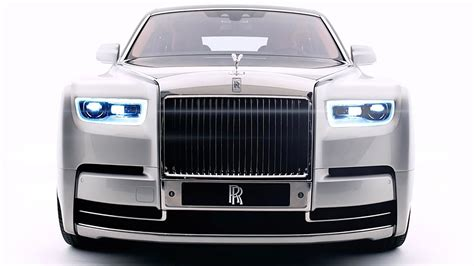 Rolls Royce Prices by 2018 Rolls Royce Phantom Interior Price And Reviews