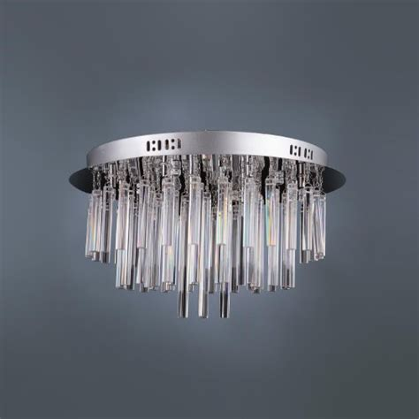 light in the box lightinthebox contemporary 12 light flush mount