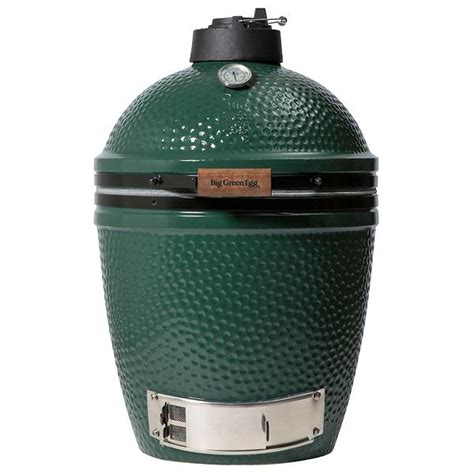 big green egg cost big green egg large price comparison find the best deals on pricespy