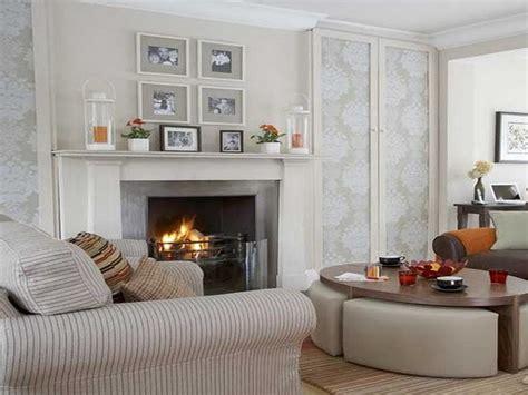 Decorate  Fireplace Mantel Mantel Decor Ideas