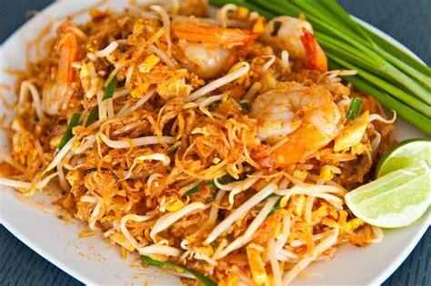 tati cuisine restaurants top 5 in durban explore durban kzn