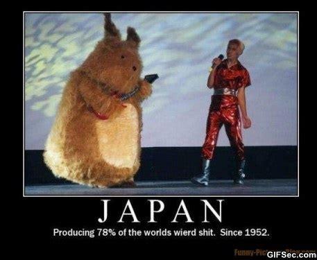Japan Memes - only in japan memes image memes at relatably com